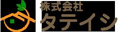 株式会社タテイシ